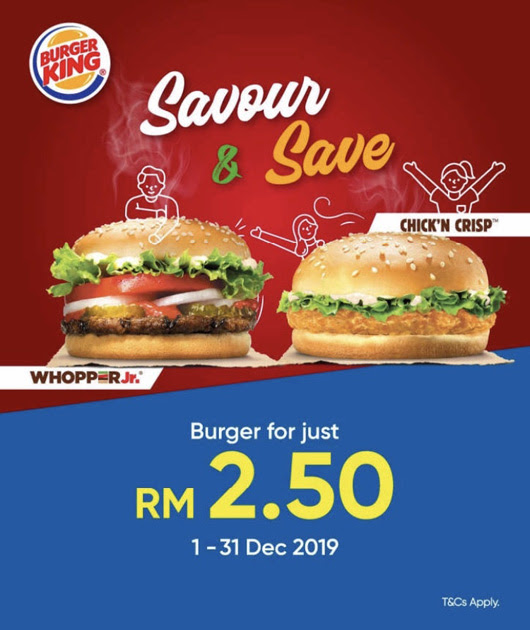 Touch & Go December Promo oh Touch & Go December Promo