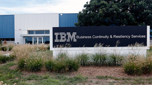 Millennials in, Boomers out? Lawsuit against IBM claims age discrimination in hiring.