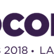 Salon InfoComm 2018