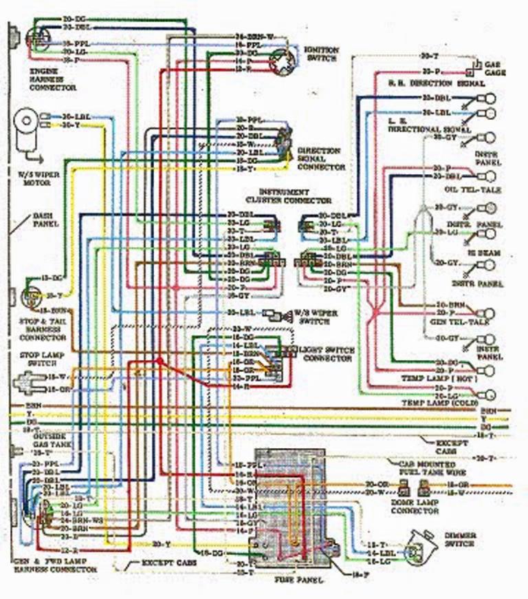 1963 Chevy Truck Brake Wiring 1950 Gas Stove Wiring Diagram Begeboy Wiring Diagram Source