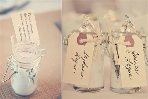 20  Best Wedding Gifts For Guests 2015 For You   99