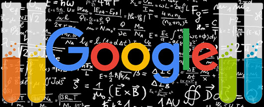 Google Testing Card Snippets On Desktop Search Results