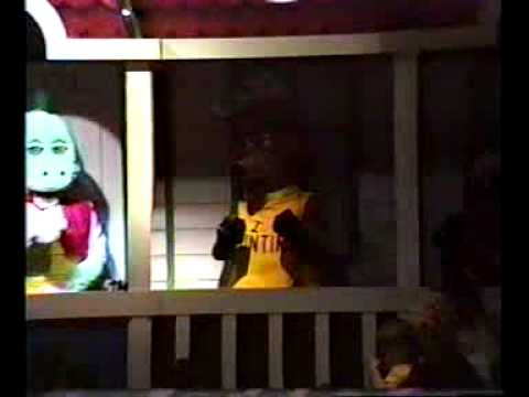 Freddy fazbears pizza is real because of a phone number i will always