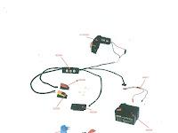 View 49Cc Pocket Bike Ignition Wiring Diagram Gif