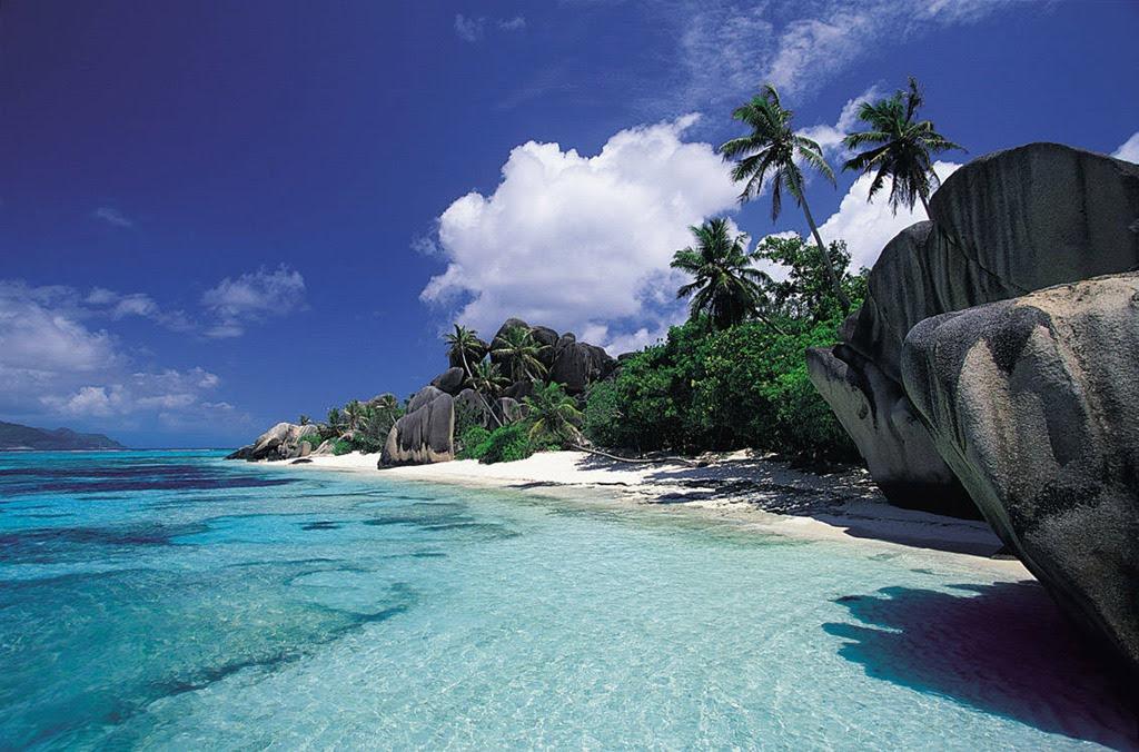 http://makingthymeforhealth.com/wp-content/uploads/2013/03/seychelles22.jpg