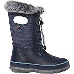 Bogs Kids Arcata Knit Boot