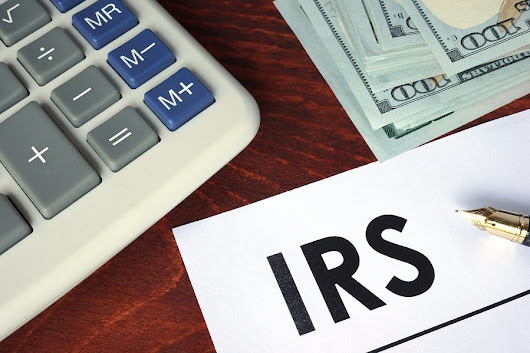 IRS Redefines Final Rule to Include Same-Sex Couples