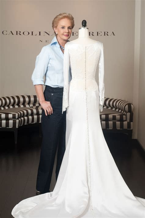 Bella Swan's Twilight Wedding Dress Replica Hits Stores