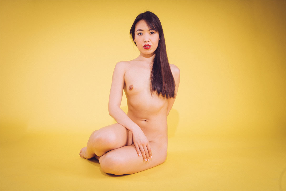 AFTER RYAN MCGINLEY
