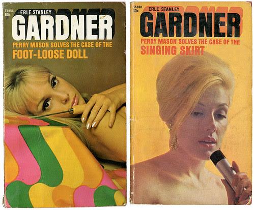 Earl Stanley Gardner_1969_1968_tatteredandlost