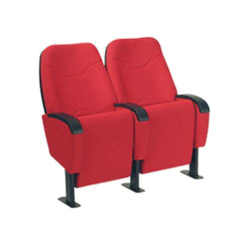 ankara,sedia seminer koltuğu,sinema koltuğu,katlanır kollu,brifing koltuğu,sabit ayaklı