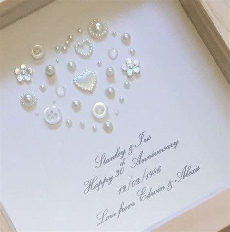 Best 25  Pearl anniversary ideas on Pinterest   Gatsby