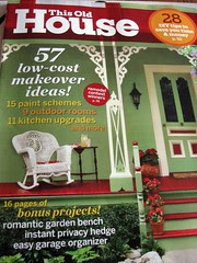 ThisOldHouseMagazine
