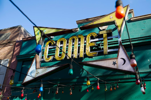 'Pizzagate' gunman sentenced to four years in prison, as prosecutors urged judge to deter vigilante justice