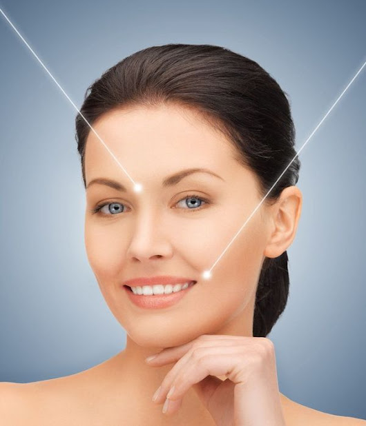 Nonsurgical Cosmetic Treatments Minneapolis, MN