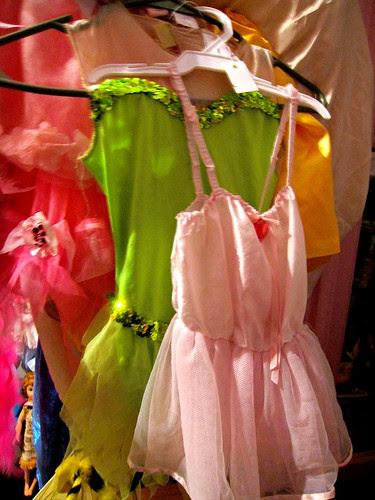 Piddlestixs Costumes! 7