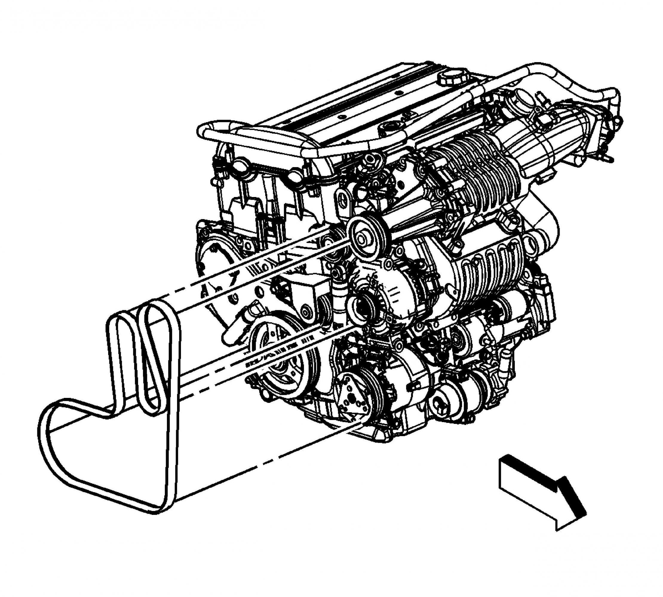 Cobalt Gm Engine Diagram Wiring Diagram Chin Local C Chin Local C Maceratadoc It