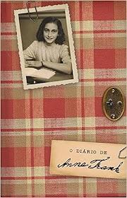 O diário de Anne Frank resumo