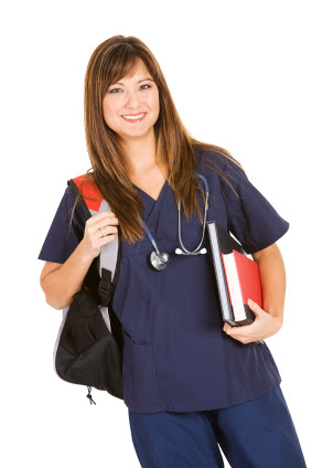 Scholarship Options For Physical Therapy Students