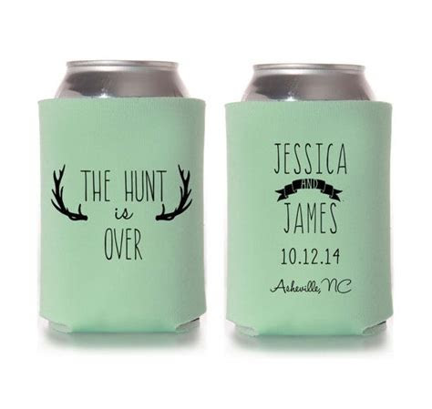 1000  ideas about Southern Wedding Favors on Pinterest