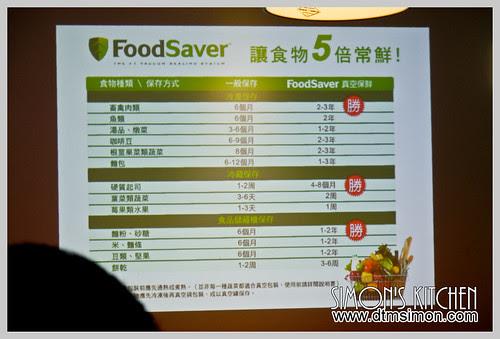 Foodsaver06.jpg