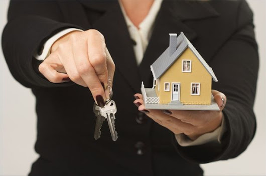 4 Tips to Become a Successful Landlord - RealtyBizNews: Real Estate News