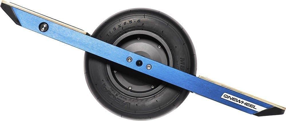 Onewheel OffRoad Skateboard  GeekExtreme