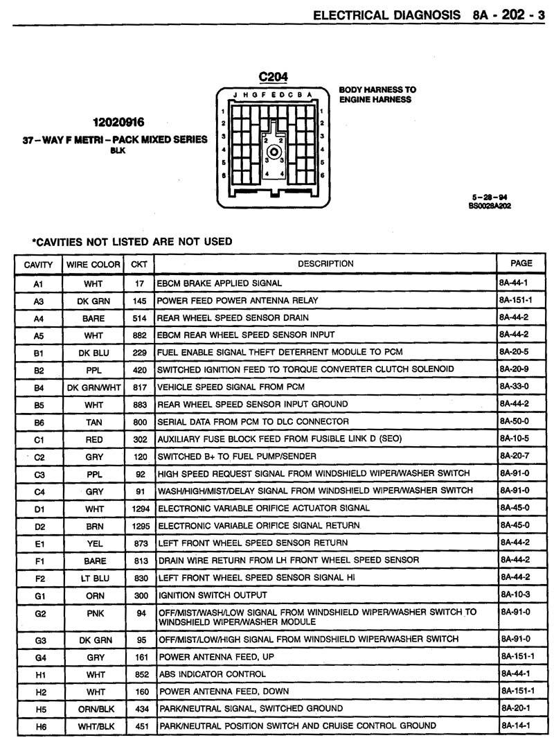 1995 Chevy Impala Ss Engine Diagram Wiring Diagram Productive Productive Zaafran It