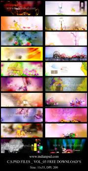wedding Karizma Album Photoshop psd files free downloads