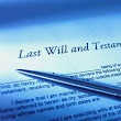 Estate Planning is Too Important to Procrastinate | Estate Planning in New Hampshire & Massachusetts