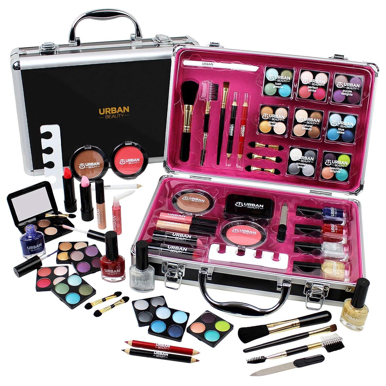 Best eye makeup kits on the market