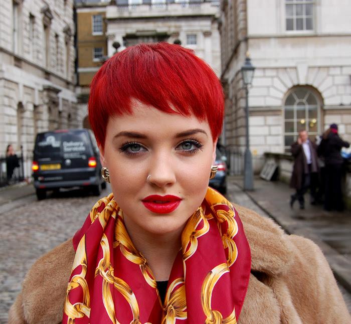 red_hair2_London_Fashion_Week
