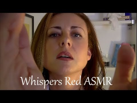 Funny Animals Whispersred Asmr Pma Examination Medical Exam Role Play Close Up Ear To Ear Asmr It's almost impossible to put a number to any youtuber's earnings since it depends on a lot of things that a lot of the consumers of their content are unaware not including her vlogging channel, sas asmr net worth is around $3.5 million and that is only growing as days pass. funny animals blogger
