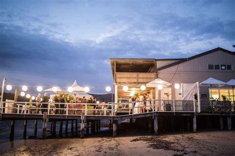 262 best Wedding venue ideas in the Sydney region images