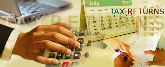 What is Income Tax Return in Chandigarh
