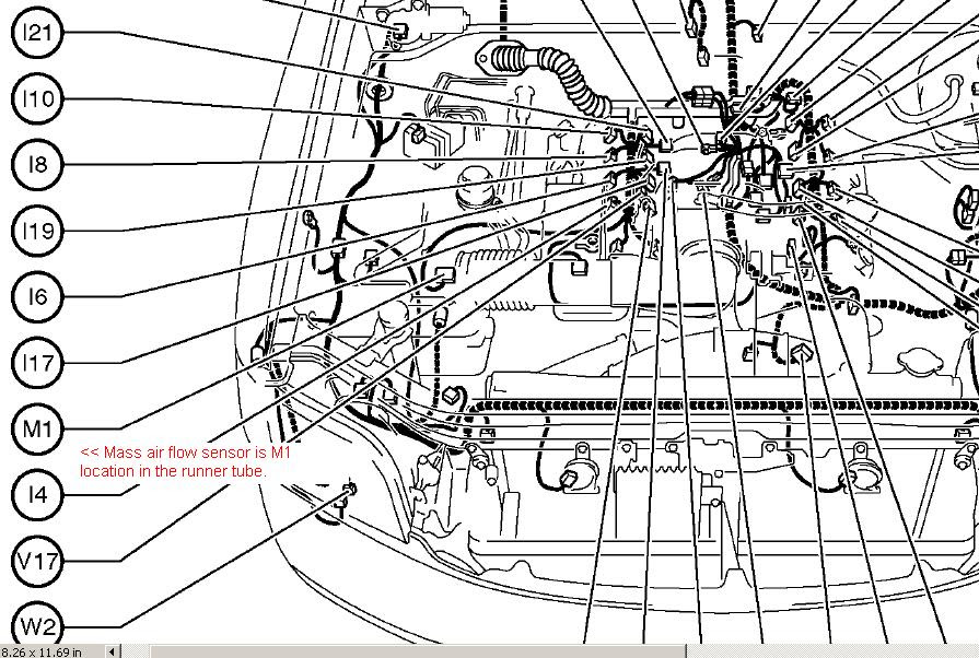 Diagram Wiring Diagram For 05 Tundra Full Version Hd Quality 05 Tundra Fogswitches Anarchiarave It