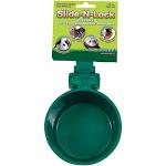 Ware Slide-N-Lock Pet Crock