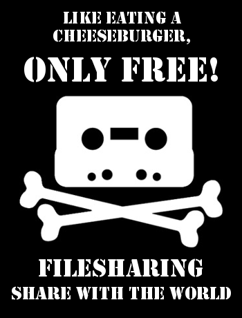filesharing-bk