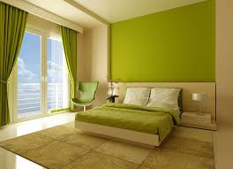Feng Shui Couleurs Chambre A Coucher Bricolage Maison Et Décoration