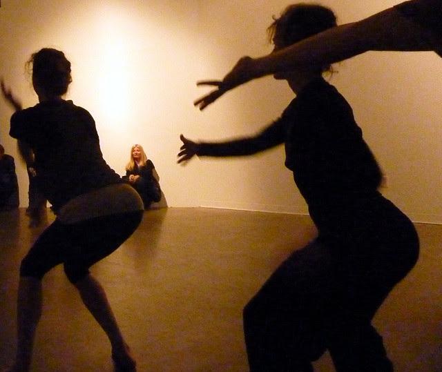 P1030674-2012-01-06-gloATL-ACAC-Physical-Suite-2-on-a-theme-of-non-Fiction-Pas-de-trois