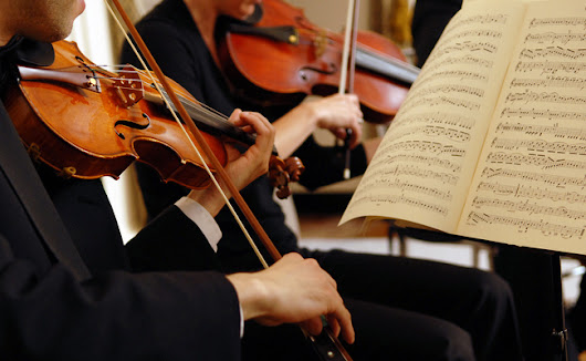 8 Surprising Health Benefits of Music | Care2 Healthy Living