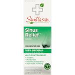 Similasan Sinus Relief, Nasal Mist - 20 ml
