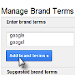 Brand and Generic Channels - Google Analytics Help