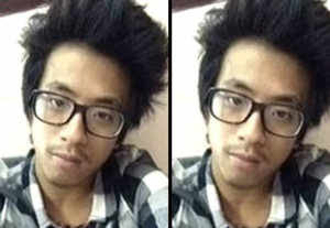 http://timesofindia.indiatimes.com/thumb/msid-29662389,width-300,resizemode-4/Student-from-Arunachal-beaten-to-death-in-south-Delhi.jpg