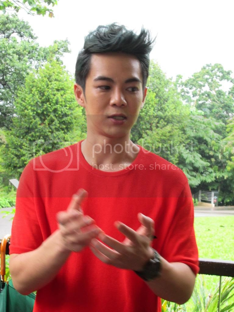 photo SingaporeBotanicGardensIssacDang69.jpg