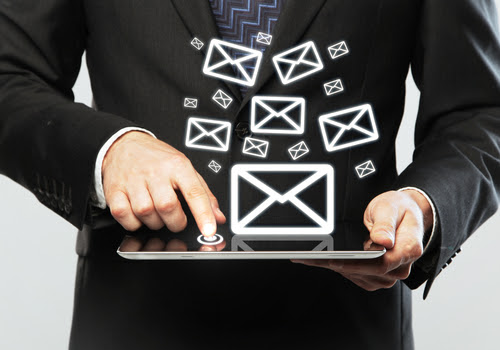Email Marketing: Is it Cheap or Does It Have a High ROI?