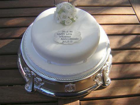 Diamond wedding cake decorations   idea in 2017   Bella