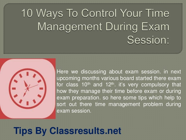 Essay On Time Management In Hindi Buy Literature Essay Writing