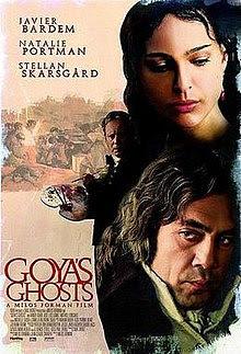 Goyas ghosts.jpg