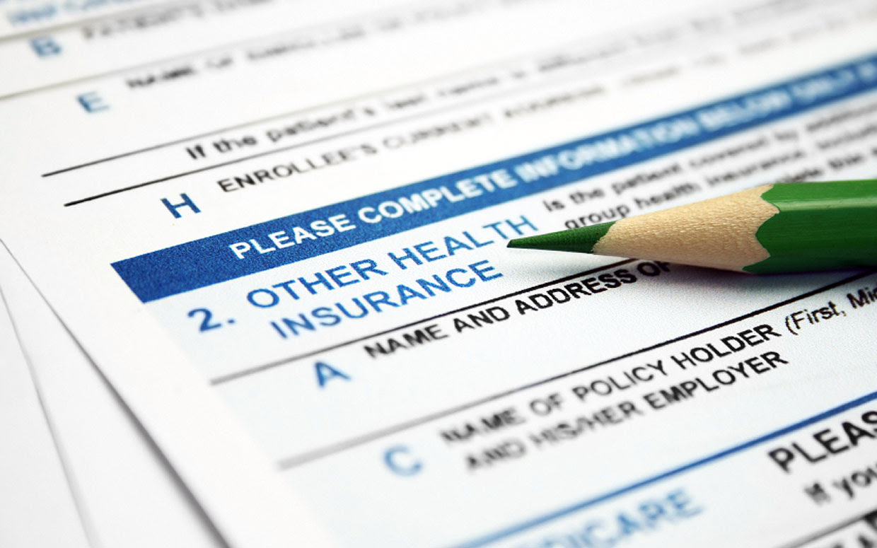 Can I Get Better Health Insurance Coverage Through Obamacare?
